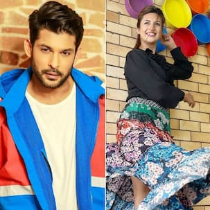 Sidharth Shukla, Divyanka Tripathi, Surbhi Chandna and more: Check out the TV stars who are highly qualified