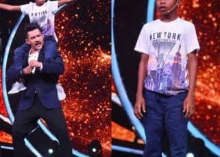 Indian Idol 12: Internet sensation Sahadev Dirdo of 'Baspan ka pyaar' fame to perform in the semi-finale episode