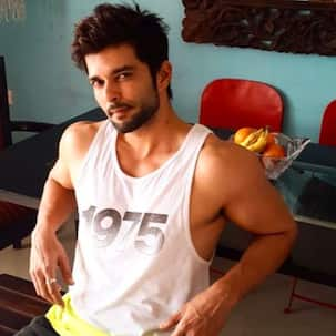 Bigg Boss OTT: Do you think Raqesh Bapat's career will revive after his stint in the controversial reality show?