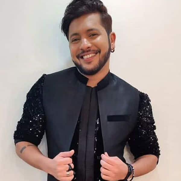 निशांत भट्ट (Nishant Bhatt)
