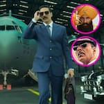 Rustom, Kesari, Airlift and more: when Akshay Kumar's movies based on true events smashed the box office
