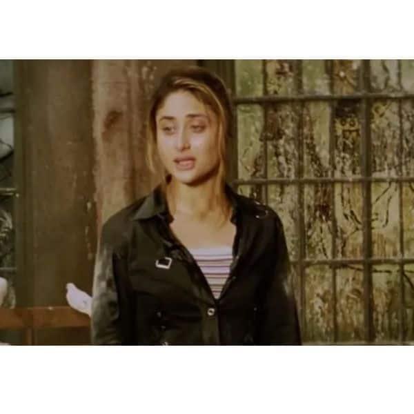 Kareena Kapoor - Fida