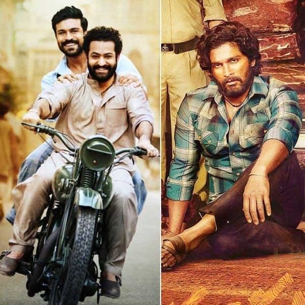Most awaited Telugu film of the year