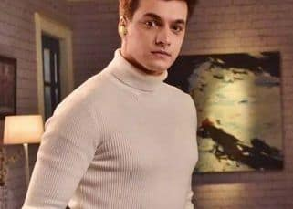 Yeh Rishta Kya Kehlata Hai: Mohsin Khan may quit the show to be part of THIS reality show?