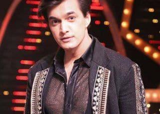 Bigg Boss 15: Yeh Rishta Kya Kehlata Hai's Mohsin Khan DENIES entering Salman Khan's controversial reality show