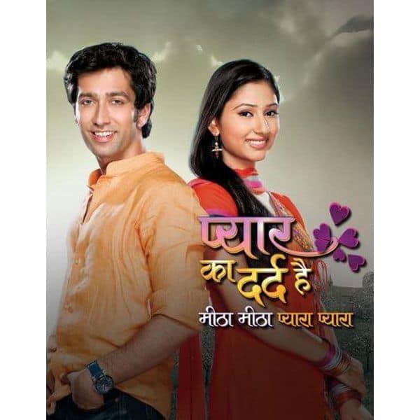 Adi and Pankhuri