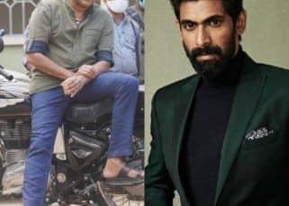 PSPK Rana Movie RELEASE DATE: Pawan Kalyan-Rana Daggubati's Ayyappanum Koshiyum remake confirms MEGA CLASH with Prabhas and Mahesh Babu