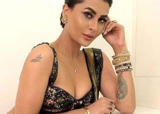 Bigg Boss 15: Bigg Boss 14's Pavitra Punia shares her excitement for the new season; says, 'Dekhte hain kaun kitna jaanwar niklega'