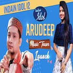 Indian Idol 12 winner Pawandeep Rajan, Arunita Kanjilal, and Shanmukhapriya kill in their new looks in the music series teaser release - check out the video!
