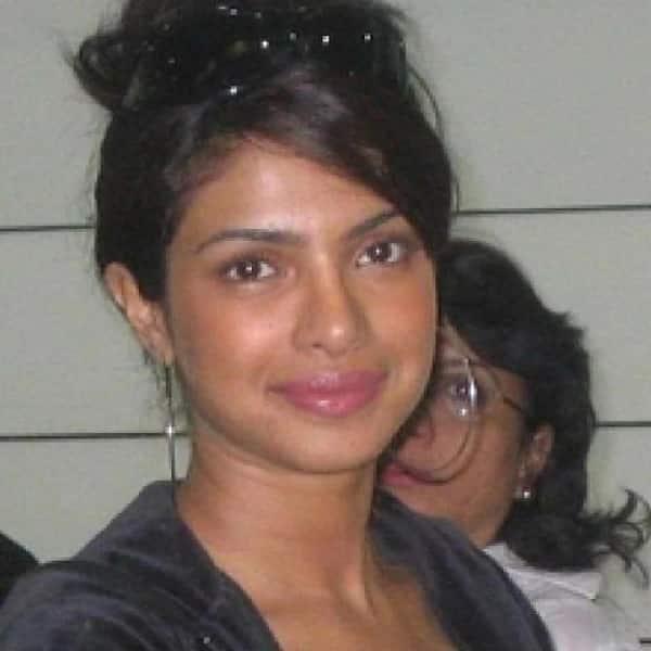 प्रियंका चोपड़ा (Priyanka Chopra)