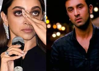 Blast from the past: When Deepika Padukone made a SHOCKING statement after she caught Ranbir Kapoor cheating on her red-handed