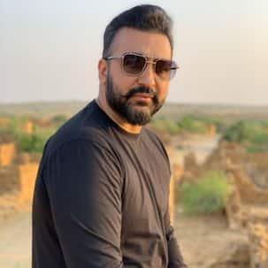 Raj Kundra case: Associate Yash Thakur claims he has been falsely framed by Mumbai Police for the distribution of pornographic content – read report