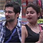 Bigg Boss OTT: Shamita Shetty Tells Raqesh Bapat to Monitor His Urine While Performing Tasks;  fans call them a cute 'married couple' - watch video