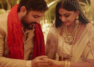 Rhea Kapoor refuses to celebrate Karwa Chauth, hits backs at trolls who call her 'silly'