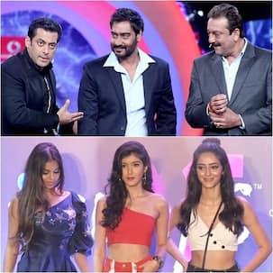 Happy Friendship Day 2021: From Salman Khan-Ajay Devgn-Sanjay Dutt to Suhana Khan-Ananya Panday-Shanaya Kapoor, these Bollywood stars redefined friendship beyond words – watch video