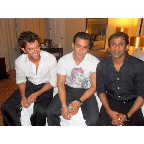 Bollywood पार्टियों में स्टार्स करते हैं ऐसी-ऐसी हरकतें