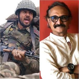 Sidharth Malhotra-Kiara Advani's Shershaah to release in theatres? Film's writer Sandeep Srivastava spills the beans [Exclusive]