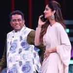 Super Dancer 4: Anurag Basu REVEALS What Happened When Shilpa Shetty Returned To The Show As A Judge After Raj Kundra's Arrest