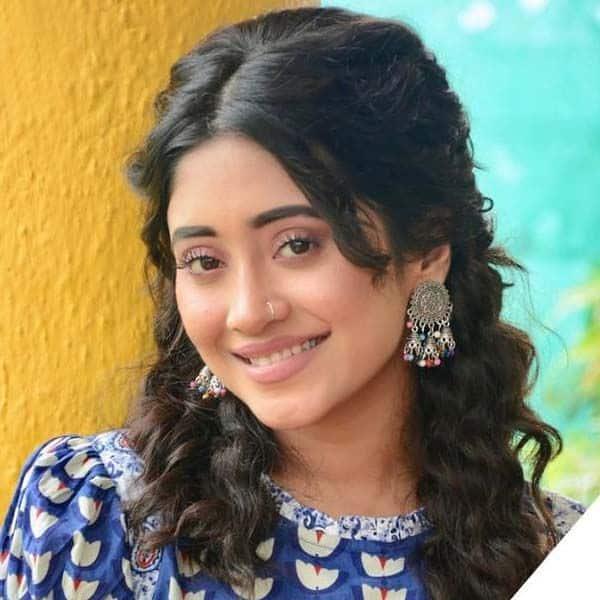 सिमरन बनकर एंट्री मारेगी सीरत (Shivangi Joshi)