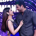 RIP Sidharth Shukla: Shehnaaz Gill Leaves Filming After Hearing About Actor's Shocking Disappearance