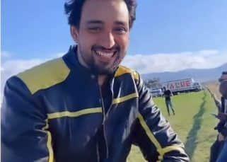 Khatron Ke Khiladi 11: Fans slam makers after Sourabh Raaj Jain's 'unfair' elimination – view twitter reactions