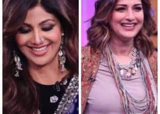 Super Dancer 4 Promo: Shilpa Shetty की जगह लेने पहुंची ये बॉलीवुड हसीना