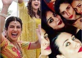 Bollywood के इन 5 सितारों ने खुद LEAK कर दी अपनी WhatsApp chat, फैंस भी रह गए हक्का बक्का