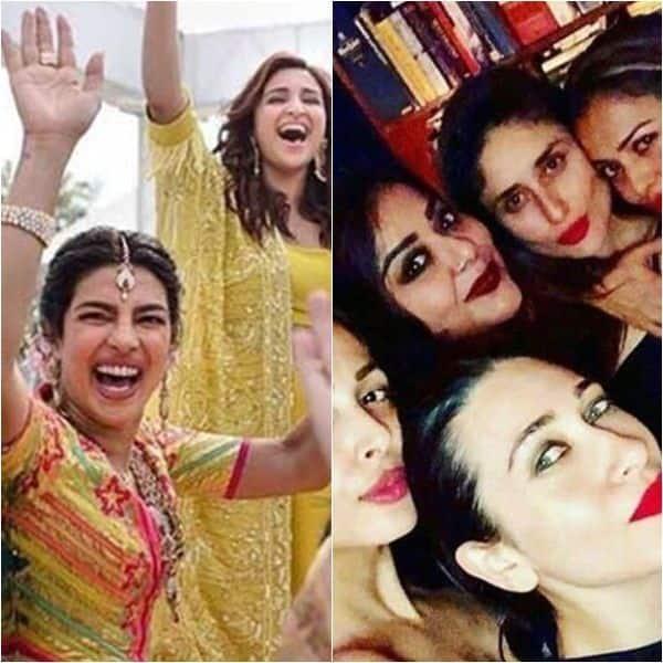 Bollywood के इन 5 सितारों ने खुद LEAK कर दी अपनी WhatsApp chat