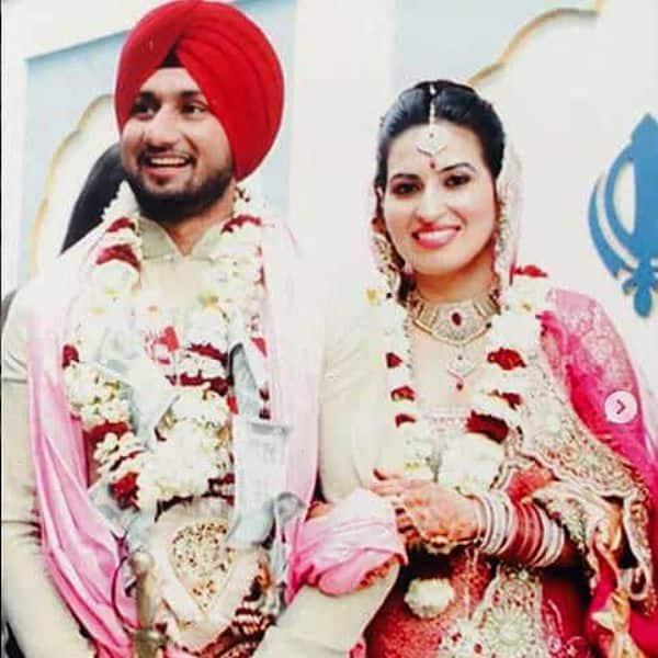 Yo Yo Honey Singh accused of domestic violence