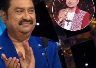 Indian Idol 12: Kumar Sanu ने इस सिंगर पर लगाया विनर का ठप्पा, फिनाले से पहले Pawandeep Rajan के भी उड़े होश!