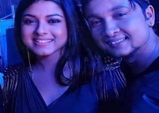 Indian Idol 12: फिनाले से पहले ही Arunita Kanjilal और Pawandeep Rajan की लगी लॉटरी, Shanmukha Priya की भी हुई बल्ले-बल्ले