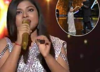 Indian Idol 12 Promo: धर्मा प्रोडक्शन में हुई Arunita Kanjilal की एंट्री, फिनाले से पहले ही Karan Johar ने चमकाई किस्मत