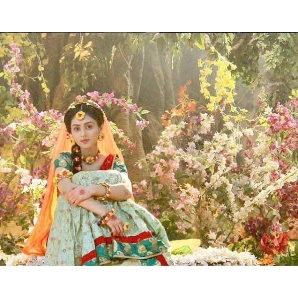 मल्लिका सिंह (Mallika Singh)