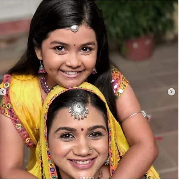 इन दिन टीवी पर दस्तक देगा सीरियल बालिका वधू 2 (Balika Vadhu 2)
