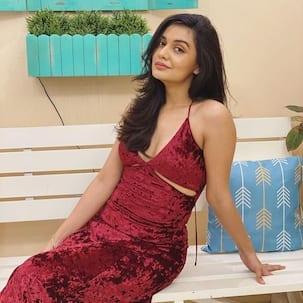 Bigg Boss OTT winner Divya Agarwal opens up on participating in Khatron Ke Khiladi 12 [Exclusive]