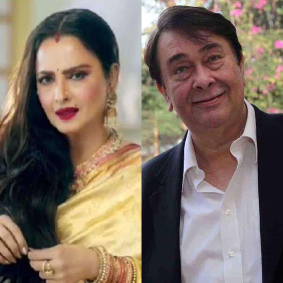 Ghum Hai Kisikey Pyaar Meiin: After Rekha, Randhir Kapoor to be a part of  Neil Bhatt, Ayesha Singh and Aishwarya Sharma starrer?