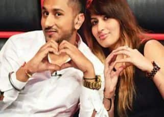 Yo Yo Honey Singh domestic violence case: Wife Shalini Talwar says 'Felt like a farm animal, shepherded from here to there while being treated cruelly'