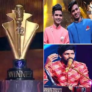 Indian Idol 12: जबरदस्त होगा सीजन का फिनाले, लाइव परफॉर्मेंस देंगे Salman Ali, Sunny Hindustani समेत ये सिंगर्स
