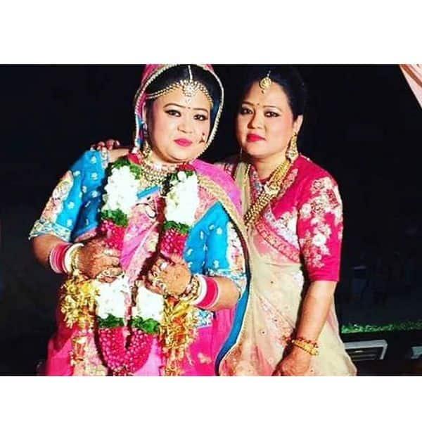 शादीशुदा हैं पिंकी सिंह (Pinky Singh)