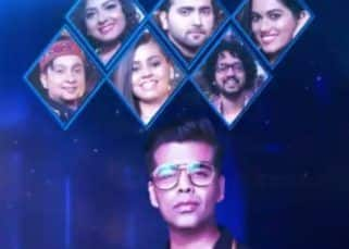 Indian Idol 12: Karan Johar to grace the semi-finale episode; who do you think will be eliminated before the finale? Vote now