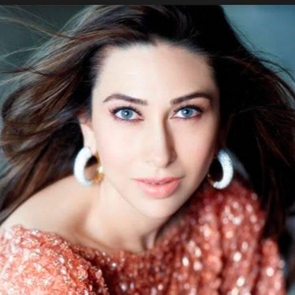 करिश्मा कपूर (Karishma Kapoor)