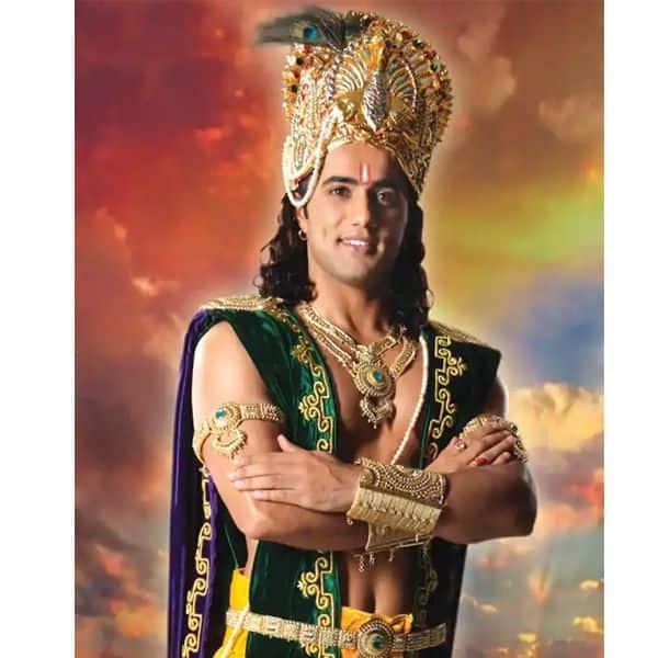 विशाल करवाल (Vishal Karwal)