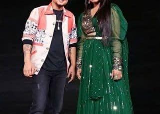 Indian Idol 12 फिनाले से पहले मेकर्स का शॉकिंग फैसला, Pawandeep Rajan और Arunita Kanjilal पर पड़ेगा असर