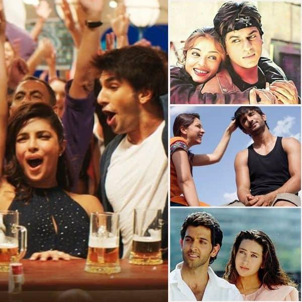 भाई बहन का प्यार की दास्तान सुनाती हैं बॉलीवुड की ये फिल्में