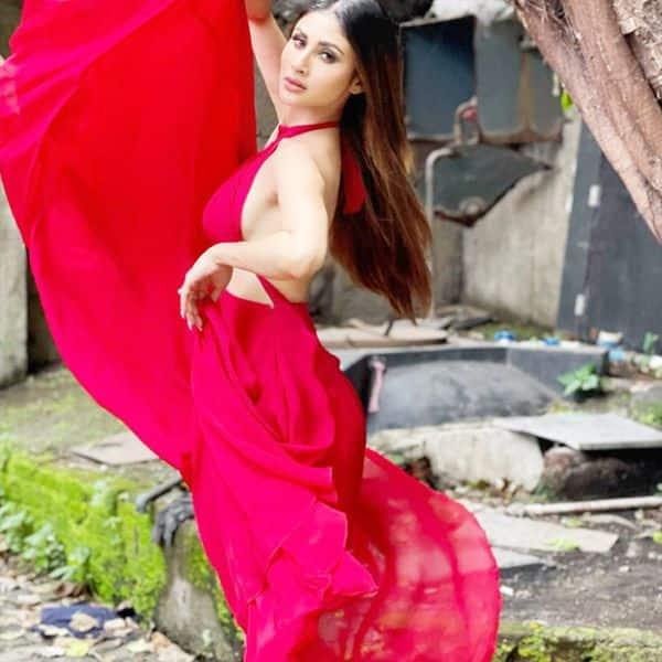 Photo queen