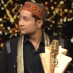 Indian Idol 12 फिनाले से पहले हुआ बड़ा उलटफेर, Sayli Kamble नहीं बल्कि ये सिंगर हुआ शो से बाहर!