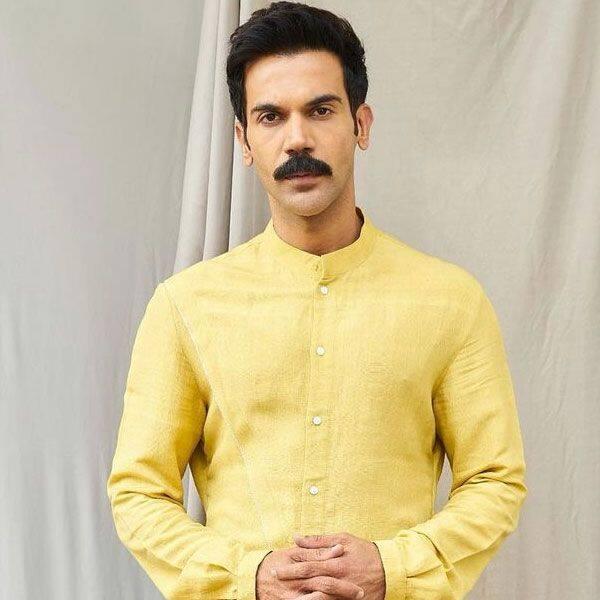 राजकुमार राव (Rajkummar Rao)
