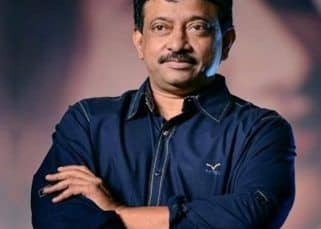 Ram Gopal Varma rechristens Friendship Day as Enemyship Day and tweets, 'Chances of your wife running away with your best friend are more'