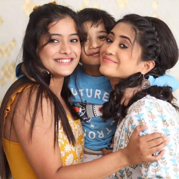 शिवांगी जोशी (Shivangi Joshi) ने नए घर में मनाया रक्षाबंधन का त्योहार