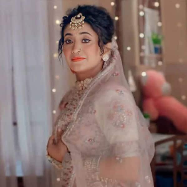 #KaiRat wedding